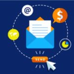 Email Marketing Six Tips To Get You Started