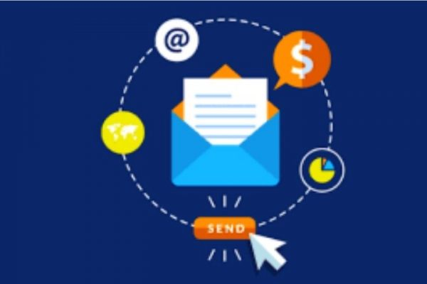 Email Marketing: Six Tips To Get You Started