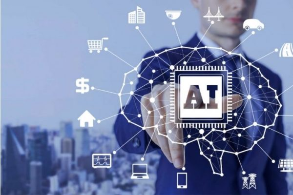 Five Principles For The Responsible Use Of AI