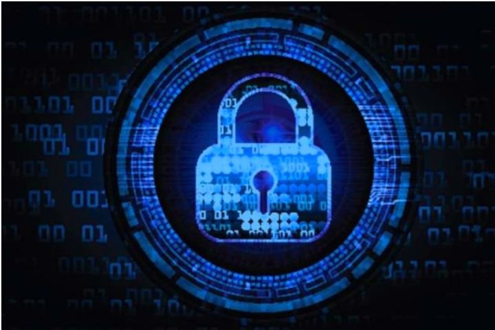 How Can Banks Improve Their Cybersecurity
