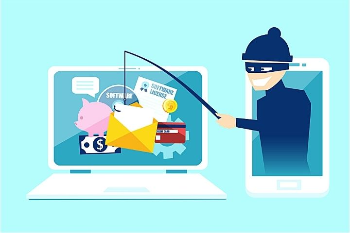 How To Protect Yourself From Cyber Attacks