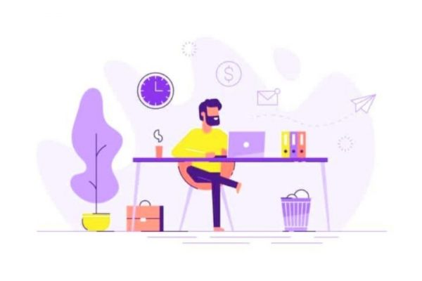 Project Management Tools For Freelancers And Startups At A Glance