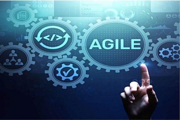 Six Success Factors For Agile Project Management
