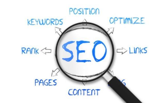 The 4 basic important blog SEO tips
