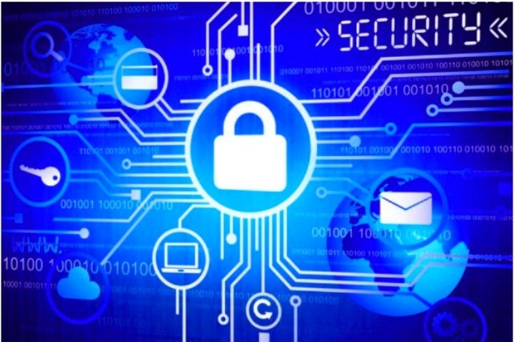 What About Cybersecurity In 5G Networks