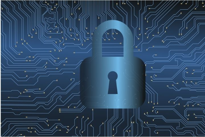 Why A Holistic IT OT Security Approach Is Important