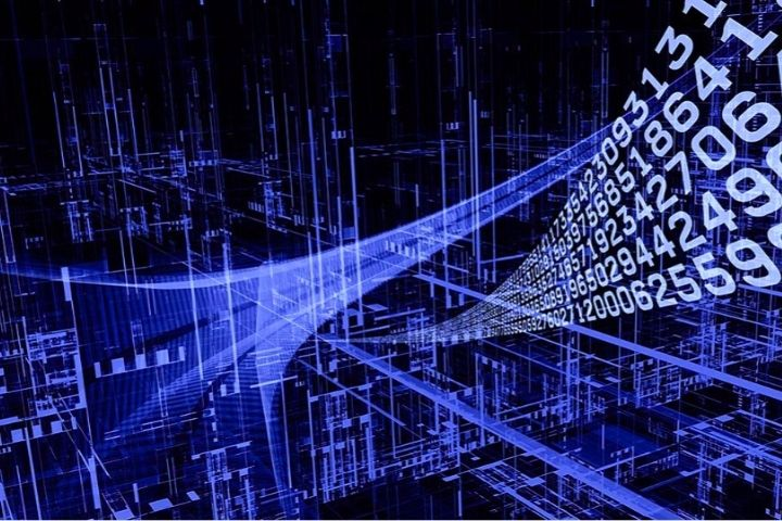 Data Exfiltration Staying One Step Ahead Of Thieves